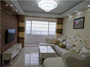 远华城3室 2厅 2卫53.8万元