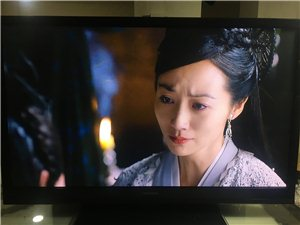 长虹电视9成新出售,50寸,智能,网络,wifi,动漫,体育,电影在线观看!欢迎来电骚扰!