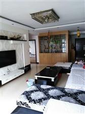 宸宇・东兴苑2室 1厅 1卫1200元/月