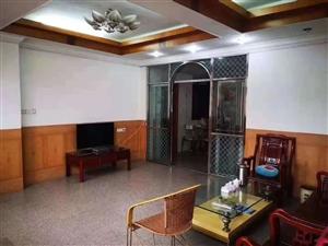 龙湖105平电梯房光线足楼层佳98万元