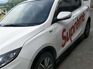 16年7月的XT换辆相邻的福克斯或菠萝有看得上的可以试车