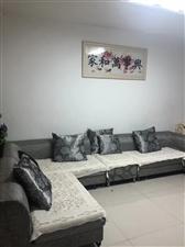 开阳县望城坡小区3室 2厅精装关门卖26.8万元