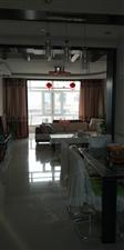 阳光家园B区2室 2厅 1卫