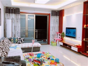 长阳江天一色小区3室 2厅 2卫60万元