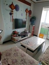 学区申利花苑2室 1厅 1卫房屋出售,价格合适就卖