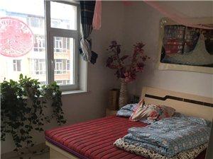 青年街面2室 1厅 1卫35.5万元