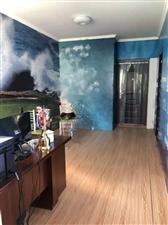 金海城1室 1厅 1卫72万元