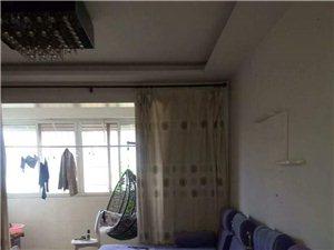 月季新城2室 2厅 1卫67万元
