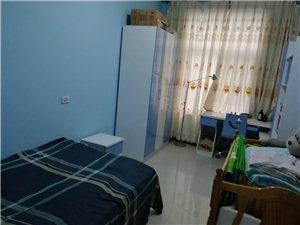 德贤锦城小区3室 2厅 2卫22万元