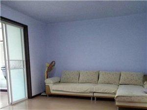 云祥小區3號樓3單元3樓3室 1廳 1衛600元/月