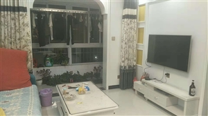 故里新家园2室 2厅 1卫47万元