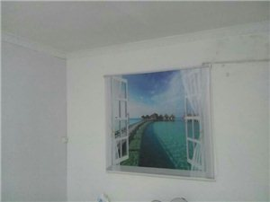 时代广场对面(广隆商场向南200米)1室 0厅 1卫500元/月