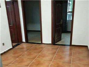 下坝江畔人家后面团山堡139号(自建房)2室 1厅 1卫500元/月
