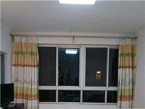 滨河帝城3室 2厅 1卫79万元