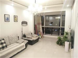 锦绣城2室 2厅 1卫65.7万元