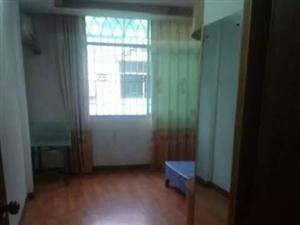兆丰街(水电全包450元/月)1室 1卫