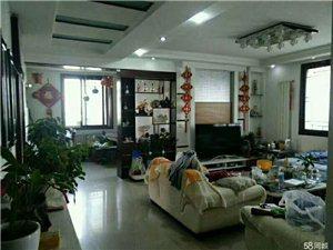 二中公寓3室 2厅 2卫88万元