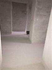 三安首作楼中楼227平方4室 2厅 2卫220万元