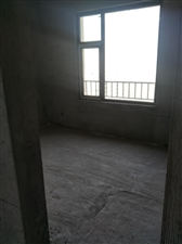 3200每平米,3层,采光无遮挡