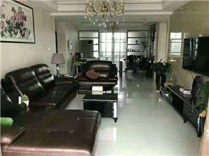 秀水新华城3室 2厅 2卫105万元