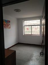 吉祥小区2室 2厅 1卫28万元