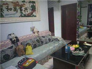 雪松小区2室 2厅 1卫17万元