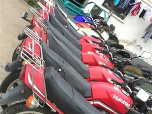 求购原装二手125摩托车一辆,价格1500以内,发动机状态须良好 !TEL:151-4052-602...