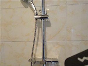 电工水暖打眼太阳能通下水安装清洗地热