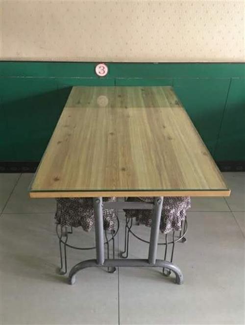 本人有桌子板凳低价出售,有意者电话联系