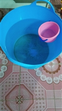 临西县河西镇自来水有沙子