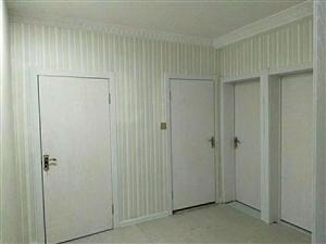 世纪广场西4室 1厅 4卫400元/月