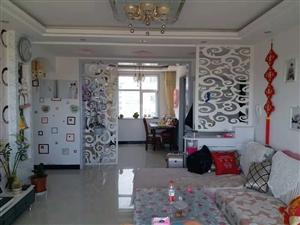 光明小区3室 2厅 2卫30万元