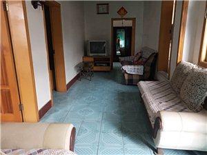 二中路口3室 1厅 1卫面议