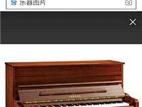 出售,各类高中档乐器,品种全,价格低,电话18354907390