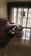 永隆国际城80平精装2房仅售118万元