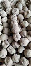 农家灰豆腐