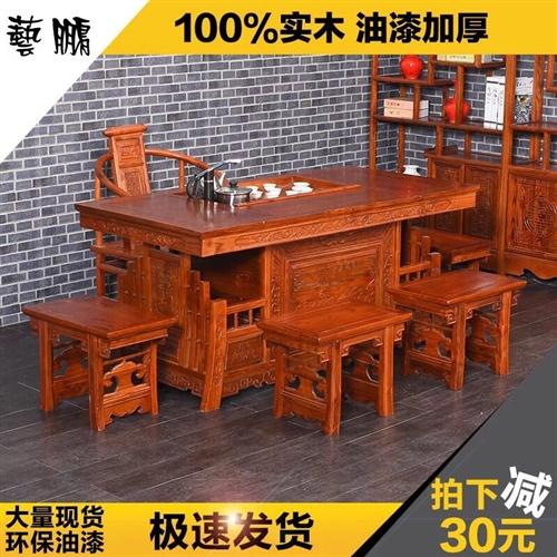 出售整体火锅店设备,10个大理石桌子,10个铜锅,三个冰箱、两个冷藏贵,一个肉片机,所有全套设备都有...