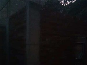 �Q山市沙坪���_元��新村�`建房子,�l可以管一下�@�`建。