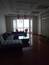 东兴苑3室 1厅 1卫83万元