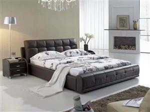 厂家直销,价格实在,各类家具,全屋配套,品质保障,健康环保,售后有保障