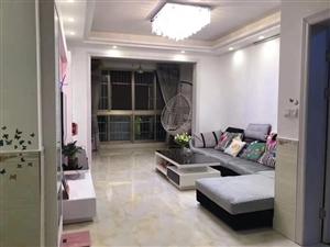 西班牙印象2室 2厅 1卫65万元