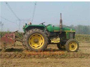 求购70-80拖拉机欢迎致电13455181882