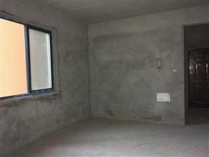 怡和苑3室 2�d 2�l50�f元