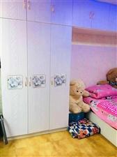 名士豪庭1室 0厅 1卫4000元/月