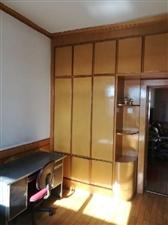 财经小区3室 1厅 1卫500元/月