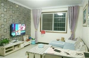 星海花园3室 2厅 1卫56万元