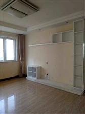 西子城精装带露台3室 2厅 145万元(2943)