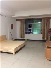 水东市场1室 0厅 1卫450元/月
