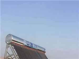 太陽能 太空能 水塔 批發安裝
