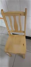 木凳子,沙发处理